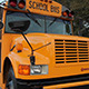 School Bus 2 - VideoHive Item for Sale