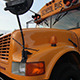School Bus 3 - VideoHive Item for Sale