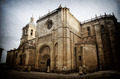 Spanish destination, Ciudad Rodrigo - PhotoDune Item for Sale