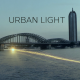 Urban Light  - VideoHive Item for Sale