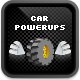 Car Powerups - ActiveDen Item for Sale