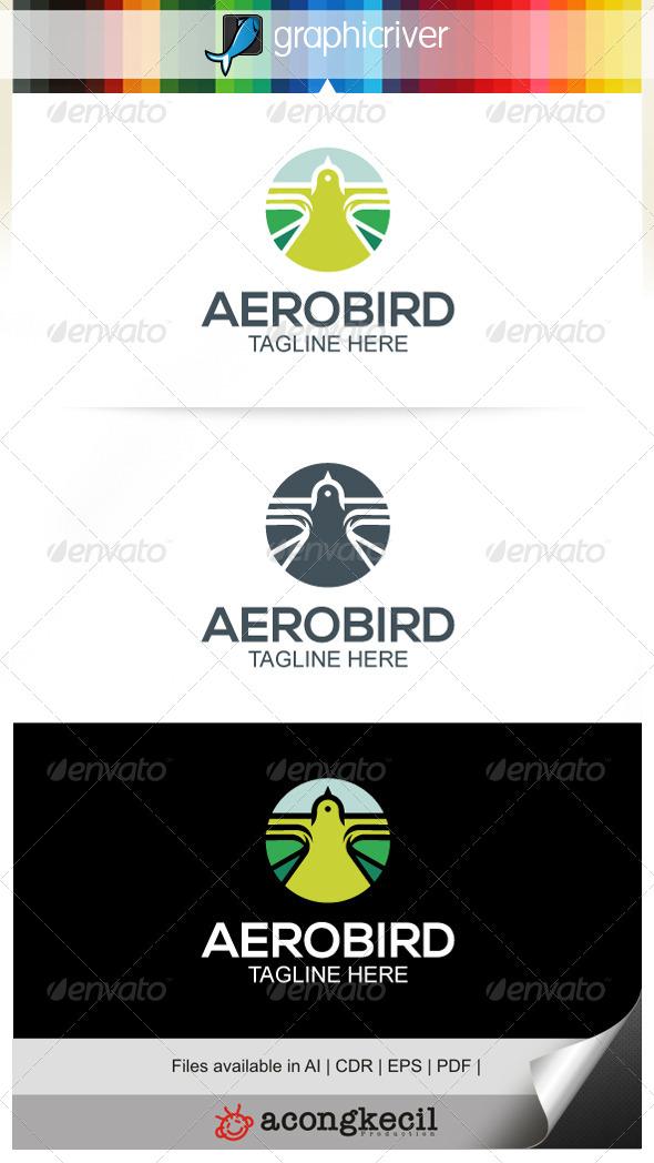 GraphicRiver Aero System V.1 6838096