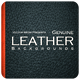 Genuine Leather - Backgrounds - GraphicRiver Item for Sale