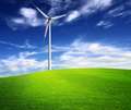 Wind energy - PhotoDune Item for Sale
