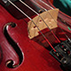 Violin 1 - VideoHive Item for Sale