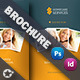 Home Care Brochure Templates - GraphicRiver Item for Sale