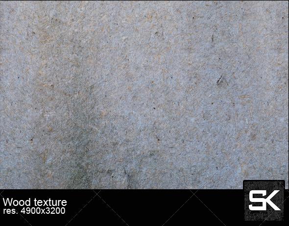 GraphicRiver Paper Texture 6852425