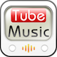 Youtube Music Player-Full Native App  - CodeCanyon Item for Sale