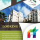 Elegant Real Estate Flyer Set - GraphicRiver Item for Sale