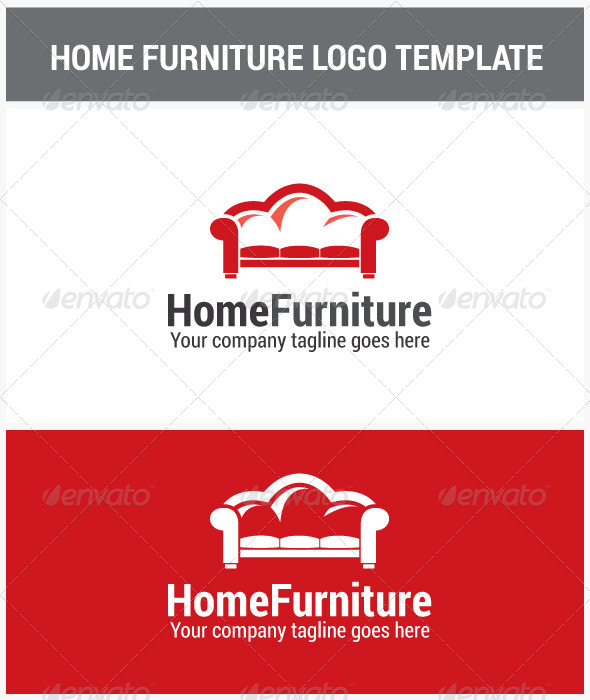 Furniture Logo Vector 187 Tinkytylerorg Stock Photos  : Home20Furniture20Preview from tinkytyler.org size 590 x 700 jpeg 90kB