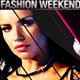 Fashion Night Weekend - VideoHive Item for Sale