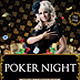 Flyer Poker Night - GraphicRiver Item for Sale