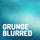 10 Grunge Blurred Backgroun-Graphicriver中文最全的素材分享平台