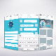Apps Phone Mock-ups - GraphicRiver Item for Sale