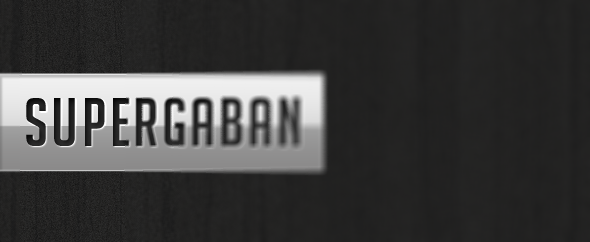 supergaban