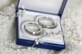 Wedding rings - PhotoDune Item for Sale