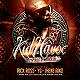 KidHavoc - I'm Not A Manikin Mixtape Cover Design  - GraphicRiver Item for Sale