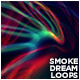Smoke Dream Loops (3-Pack) - VideoHive Item for Sale