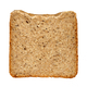 Bread Slice - PhotoDune Item for Sale