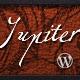Jupiter - Showcase and Online Shop Theme
