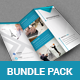 Bundle Pack Brochure - GraphicRiver Item for Sale