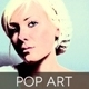 Pop Art Action - GraphicRiver Item for Sale