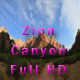 Zion Canyon National Park Full HD 11 - VideoHive Item for Sale