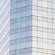 Modern windows of building in city. - PhotoDune Item for Sale