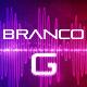 Bright Electronic Logo 7