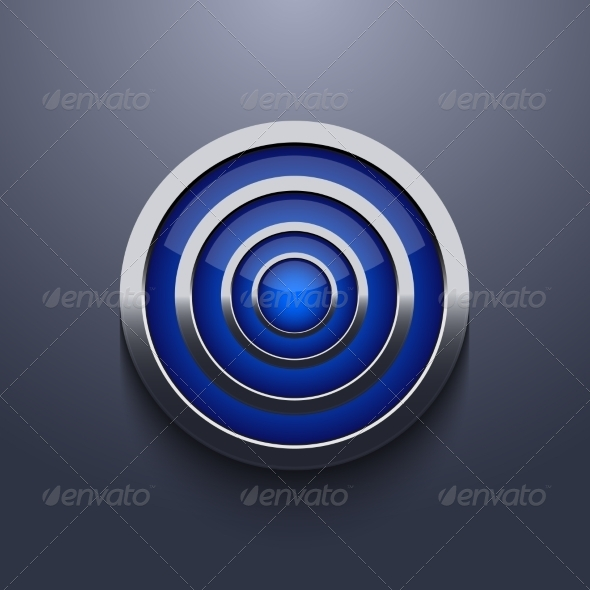 GraphicRiver Circle Element 6906671