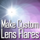 Personal Lens Flare - VideoHive Item for Sale