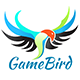 Game Bird - GraphicRiver Item for Sale