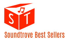 Best Sellers by soundtrove