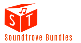 Bundles by soundtrove