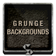 10 Grunge Backgrounds - Grunge Textures - GraphicRiver Item for Sale