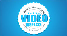 Video Displays