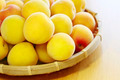 Ripe fruits of Ume - PhotoDune Item for Sale