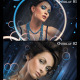 Cool Circles Overlay Set - VideoHive Item for Sale