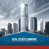 01_real_estate_brochure.__thumbnail