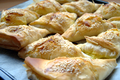 Puff pastry - PhotoDune Item for Sale