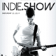 Indie Show Flyer - GraphicRiver Item for Sale