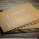 Z Store Business Card - GraphicRiver Item for Sale