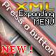 XML Unique ExpandingMenu - ActiveDen Item for Sale