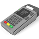 Credit card reader - PhotoDune Item for Sale