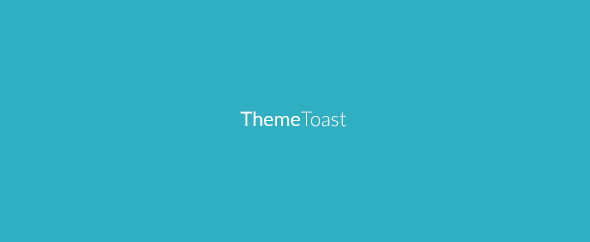 ThemeToast