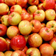 apples background - PhotoDune Item for Sale