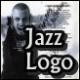 Fast Jazz logo