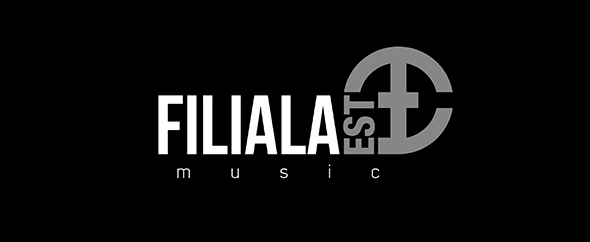 FilialaEstMusic