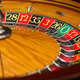 casino roulette - PhotoDune Item for Sale