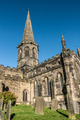 Bakewell Church - PhotoDune Item for Sale